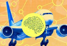 Machine Learning and AI in Travel: 5 Essential Industry Use Cases