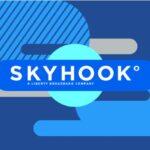 skyhook full