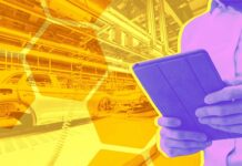 The Digital Transformation of IoT and Manufacturing