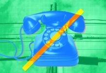 The PSTN Switch off Is Happening in 2025: Are You Preparing for This Change?
