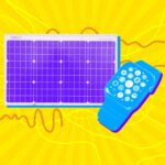 sustainable energy for iot devices