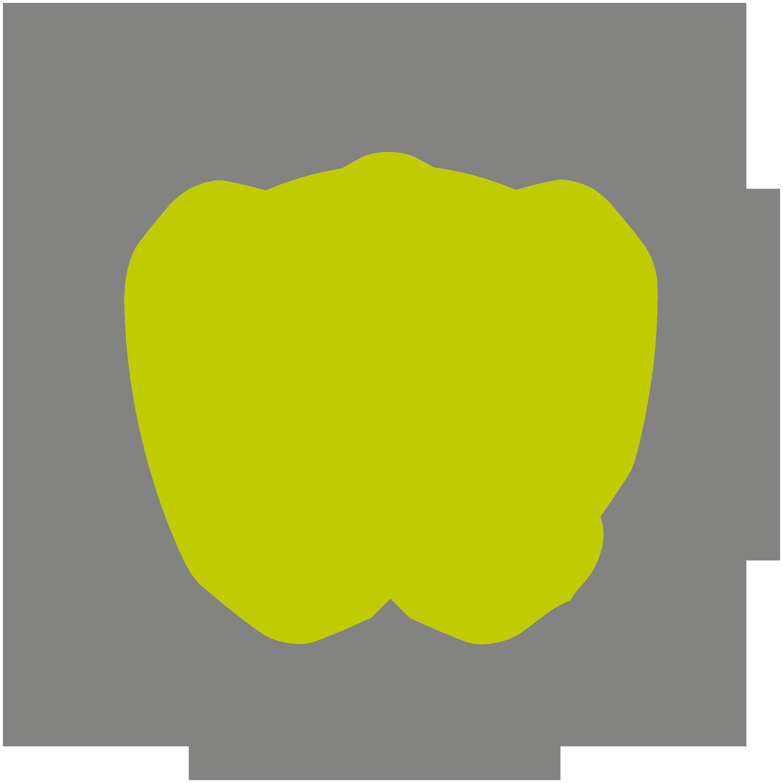 Wittra Sweden AB