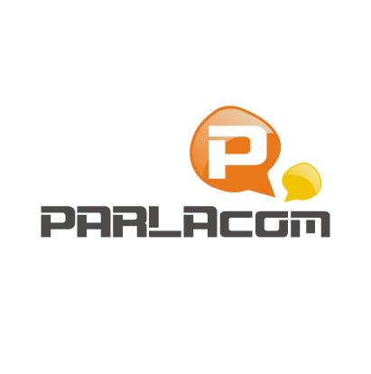 Parlacom™ Telecommunications