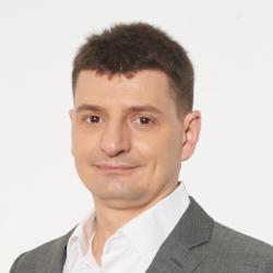 Boris Shiklo